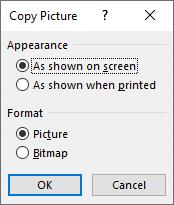 Copy Picture