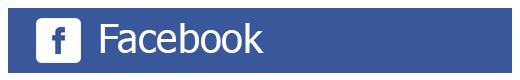 ติดตาม ดีครับดอทคอม บน Facebook